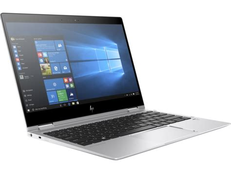 the new hp elitebook 1020 g2 and 1040 g4 are the brightest
