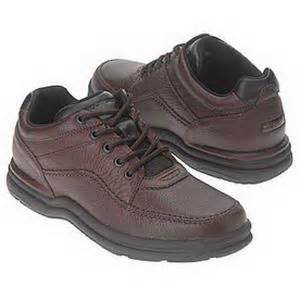 Karavel Shoes Tx World Tour Lace Up Karavel Shoes Tx Shoe Store