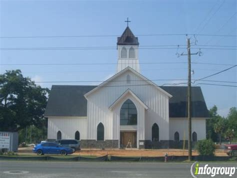 catholic churches near current location