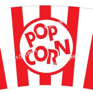 printable popcorn labels 5 best images of printable popcorn labels free printable