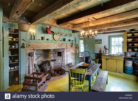 Primitive Dining Room Furniture primitive dining room