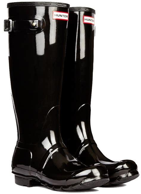 Gloss Single Original buy s original gloss wellington boot