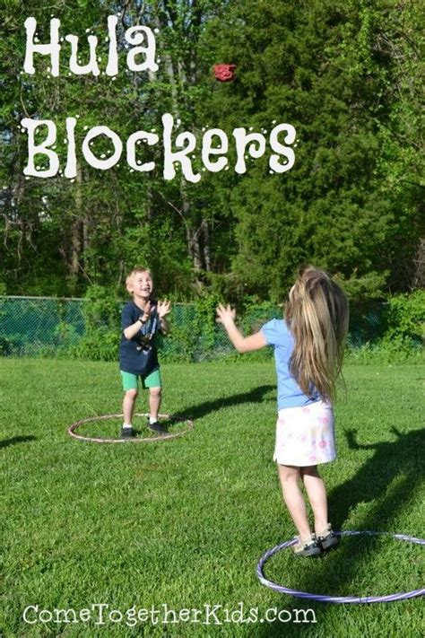 Blockers When Does It Come Out 25 B 228 Sta Hula Hoop Id 233 Erna P 229 Teambuildinglekar