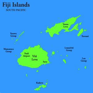 world map and fiji image collections diagram writing
