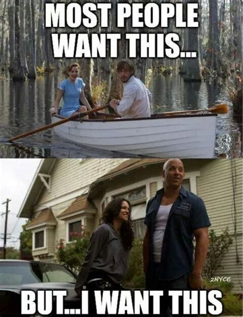 Fast And Furious Meme - fast n furious memes image memes at relatably com
