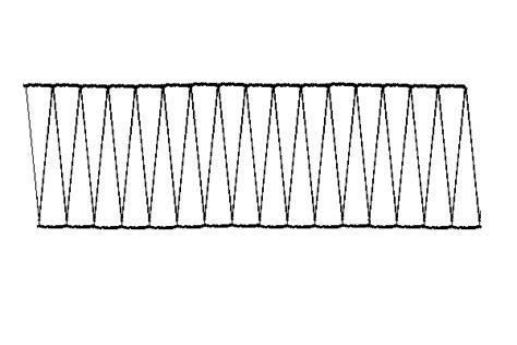 Paper Folding Formula - paper folding formula 28 images precalculus trig on