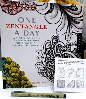 zentangle pattern a day 136 best images about zentangle on pinterest mixed media