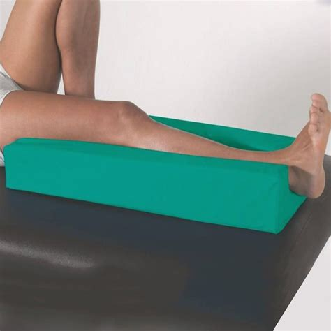 Leg Trough Pillow by Leg Supports Low Prices