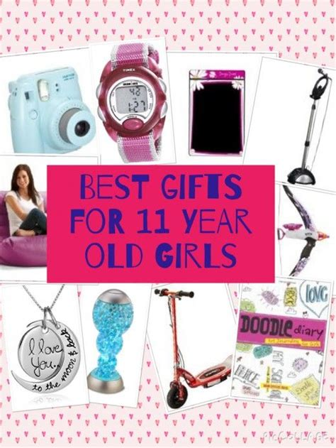 Awesome 8 Year Old Christmas Gifts #1: 843c33cf2a8aaf03152f55998c82c3fa.jpg