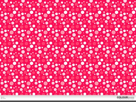 pink pattern background images seamless pattern pink color wallpaper 24117181 fanpop