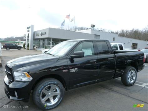 difference between dodge ram express and slt autos post black out kits for 2014 dodge ram 1500 express html