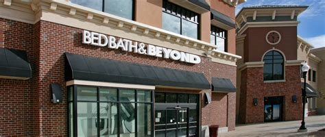 bed bath and beyond park city jacobsen construction 187 bed bath beyond