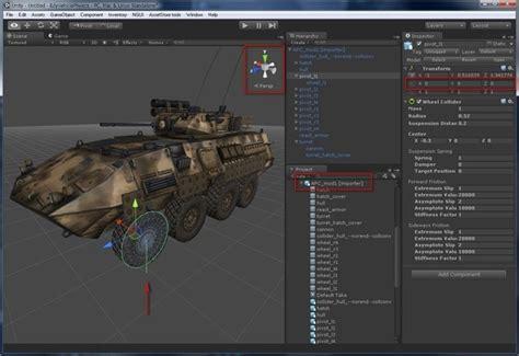 design game engine c what is unity game engine quora