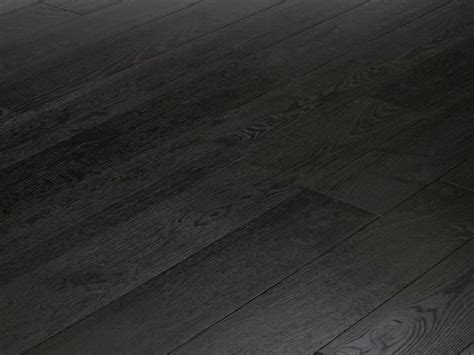 Black Laminate Wood Flooring 1000 Ideas About Black Laminate Flooring On Pinterest