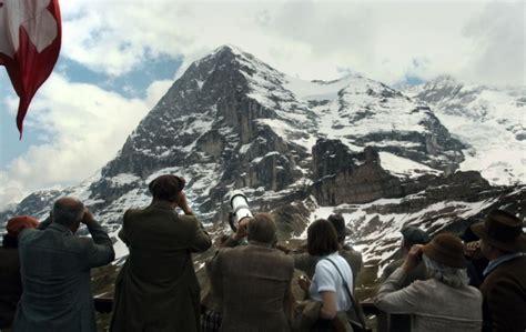 film frozen è una storia vera un immagine del film north face una storia vera 127876