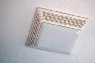 bathroom fan light combo reviews beautiful bathroom heater fan reviews for bathroom vent