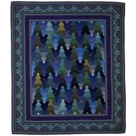 christmas tree tessellation pattern gefilte quilt tessellations quilts from the sublime to