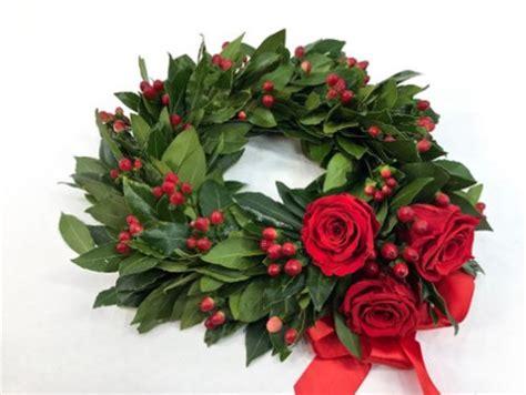 fiori laurea uomo coroncina laurea fiori per laurea a treviso consegna a