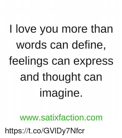 Enjoy More Than by Feelings Of Words Impremedia Net
