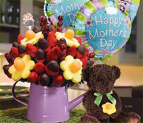 edible arrangements s day edible arrangements mothers day www pixshark