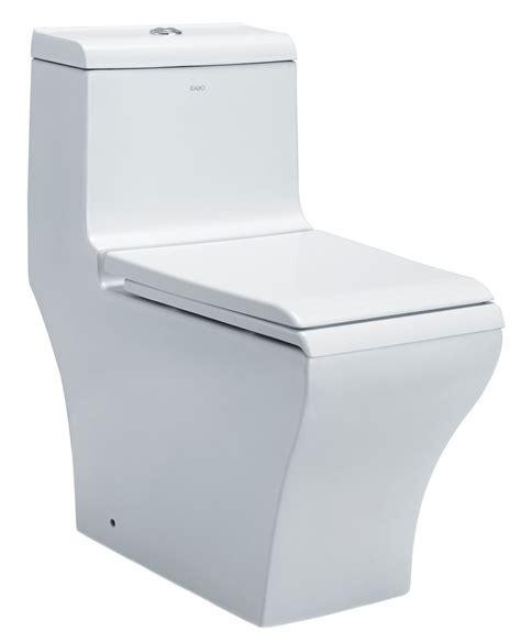square toilet eago toilet eago toilet seat eago spare parts tb356