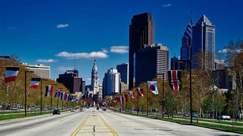 One Year Mba Philadelphia by Tell Us Your Best Philadelphia Tips