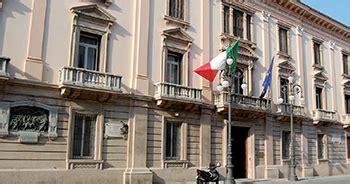 ministero dell interno cittadinanza indirizzo prefettura di avellino ministero dell interno