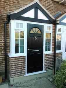 Front Door Porch Composite Front Doors Composite Doors Platinumnrg