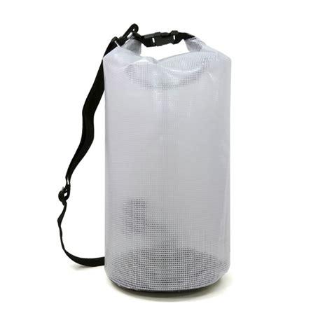 Wvd1 Bag Waterproof Bag 15l 15l waterproof bag myproline