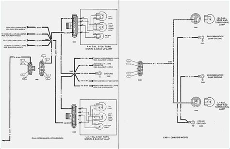 2006 chevy silverado light wiring diagram