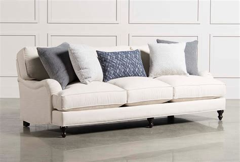 change leather sofa to fabric changing sofa fabric furniture quality sofa with