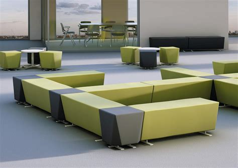 bespoke upholstery 32 bespoke office furniture birmingham bespoke