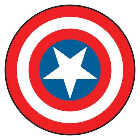 logo clipart logo clip 47
