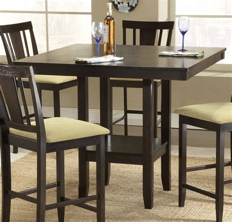 kitchen table bar height ideal counter height kitchen tables thediapercake home trend