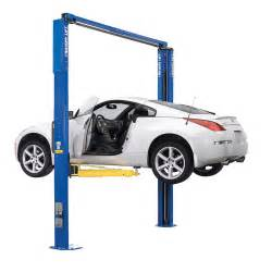 rotary lift the world s most trusted lift