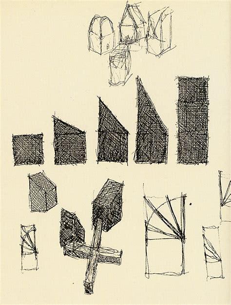 john hejduk john hejduk architectural design v 61 n 92 1991 52 rndrd