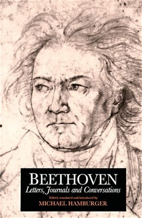 beethoven biography book review beethoven letters journals and conversations by ludwig