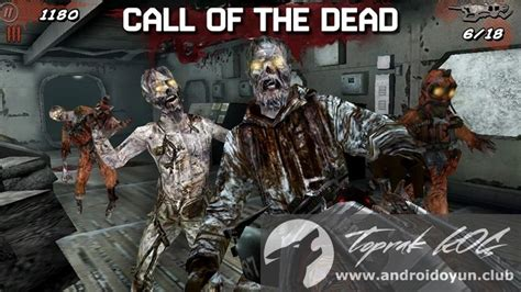 L1503 Kaos Call Of Duty Black Ops 1 Sablon Pol Kode Pl1503 3 call of duty black ops zombies v1 0 11 mod apk â para hä lelä