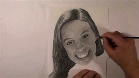 Katherine Cimorelli Also Search For Katherine Cimorelli Speed Drawing