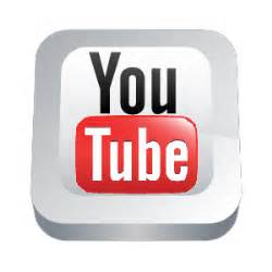 youtube www com youtube 9 fonctionnalit 233 s cach 233 es tr 232 s efficaces
