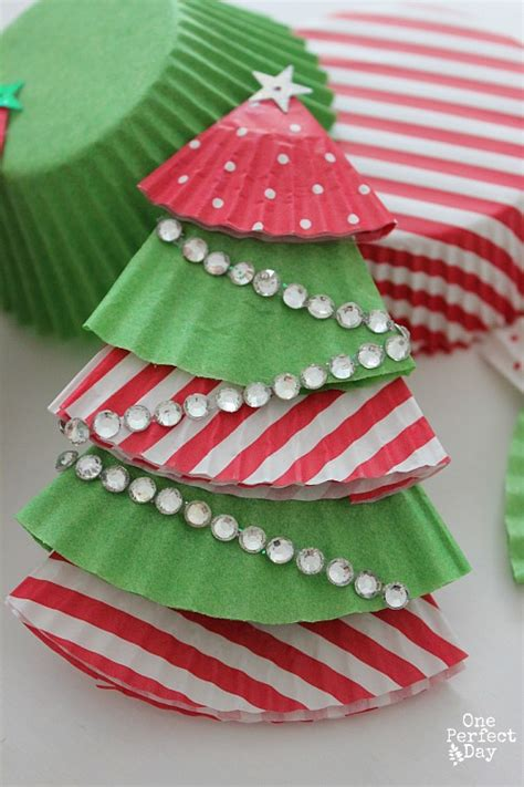 stylish christmas crafts crafts happy holidays