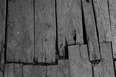Houten Vloer In De Was Zetten by Wat Is Een Houten Vloer Baltussen Parket