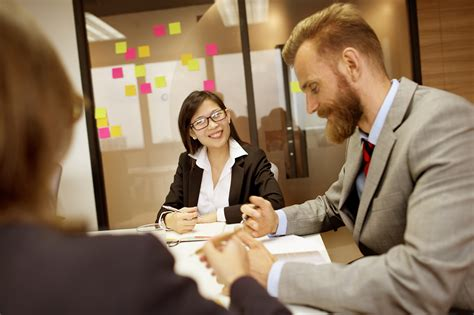best headhunters best headhunters nyc has for finding temp and careers