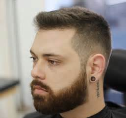 with hair best 25 short hair with beard ideas on pinterest