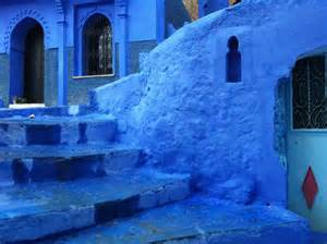 colorful chefchaouen morocco s idyllic escape your