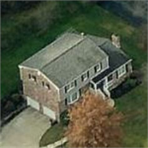 Maddie Ziegler House by Maddie Ziegler S House In Murrysville Pa
