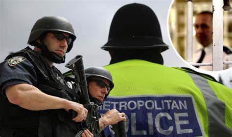 Shop Cops Style Criminals Take The Fall Second City Style Fashion by Uk Crime Surge Makes Even More Dangerous Than New