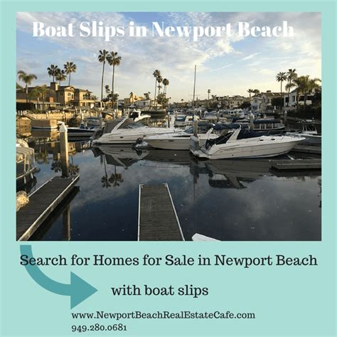 boat slips for rent newport beach boat dealers in james creek pa address large wood boat