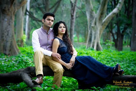 Pre Wedding Photography by 43 Ideas To Make Your Pre Wedding Photos