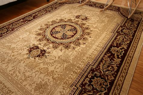 superior rugs cheap area rugs rugs area rugs feraghan4020cream